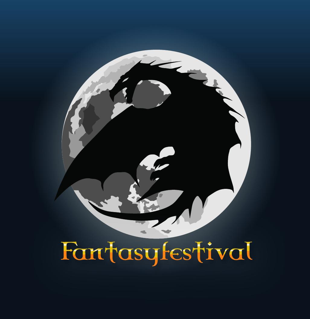 Fantasyfestival 2020